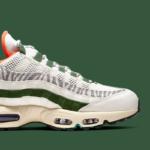 Sneakersy dla wymagających, czyli nowości i zapowiedzi od Nike