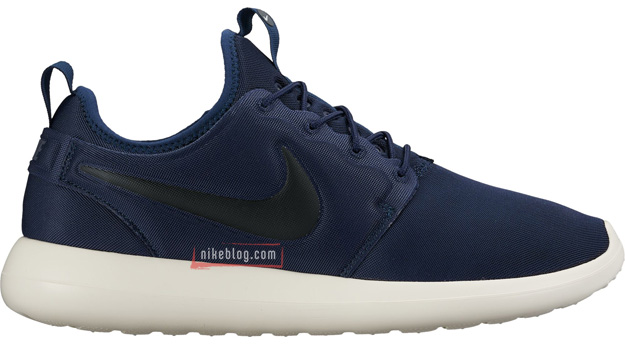 Nike Roshe Two ganatowe