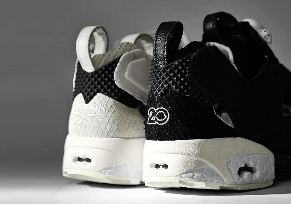 offspring-reebok-instapump-fury-20th-anniversary
