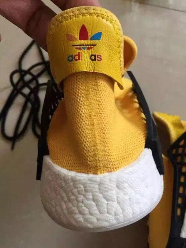 pharrell-williams-dla-adidas-2