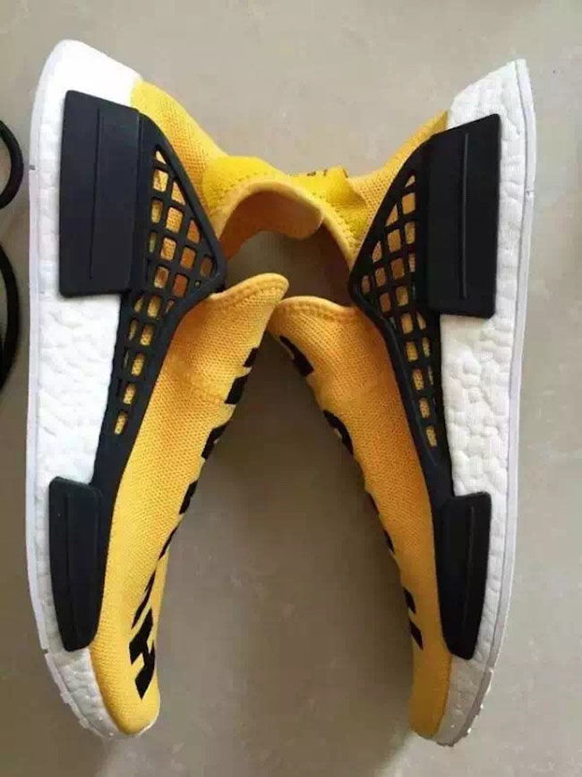 pharrell-williams-dla-adidas-3