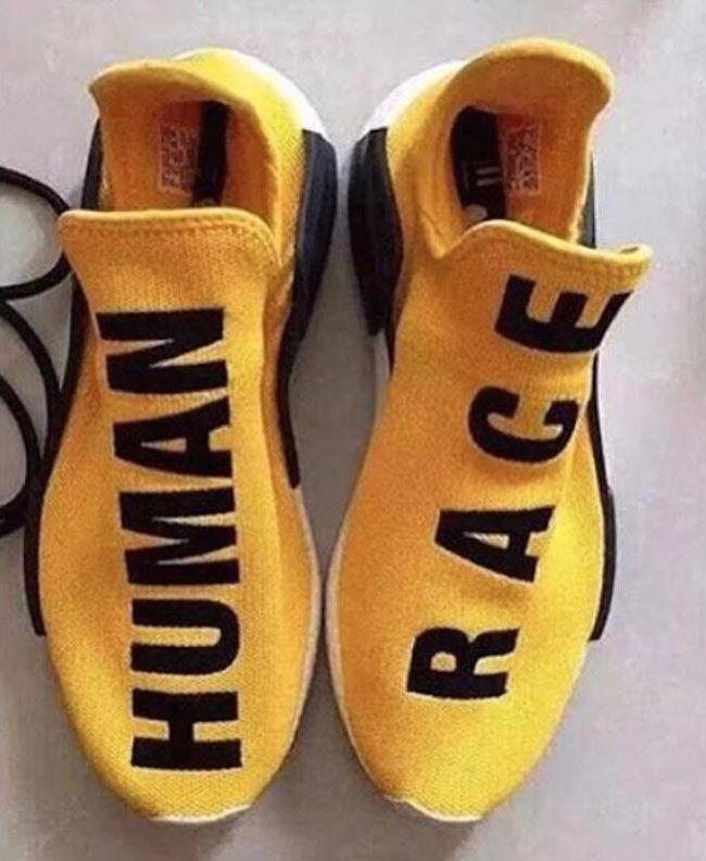 pharrell-williams-dla-adidas