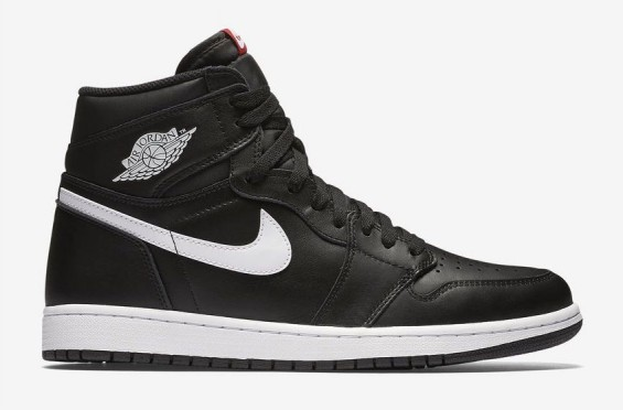Air-Jordan-1-High-OG-Ying-Yang-Pack-czarne-2
