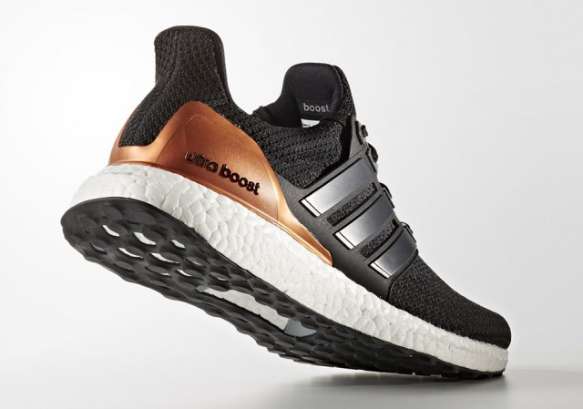 adidas-Ultra-Boost-Bronze-Medal