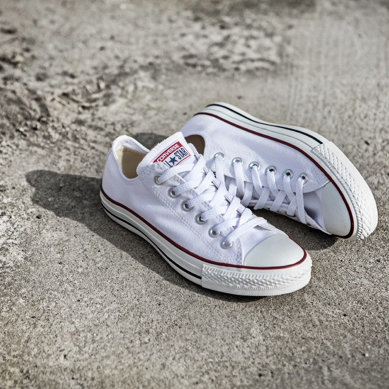 converse-chuck-taylor-biale