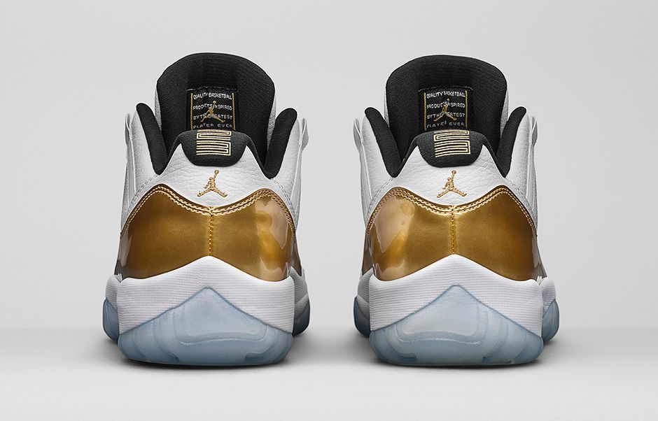 air-jordan-11-retro-low-white-metallic-gold-3