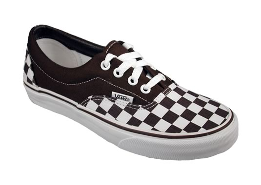 vans-era-checkerboard