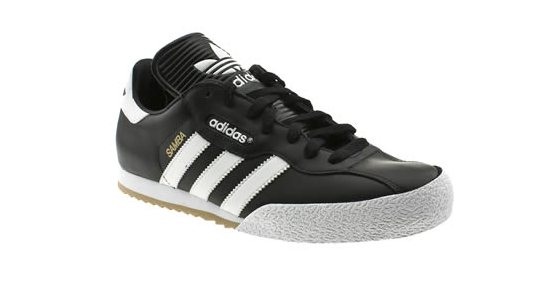 adidas-samba