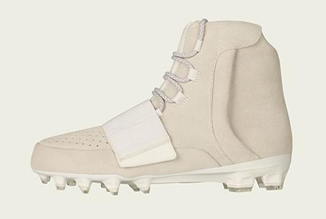 adidas-yeezy-w-wersji-futbolowej-3