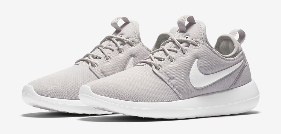 nike-roshe-two-szare