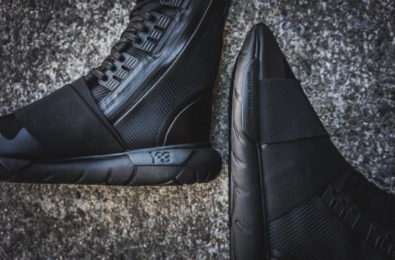 nowe-adidas-y-3-na-jesien-2