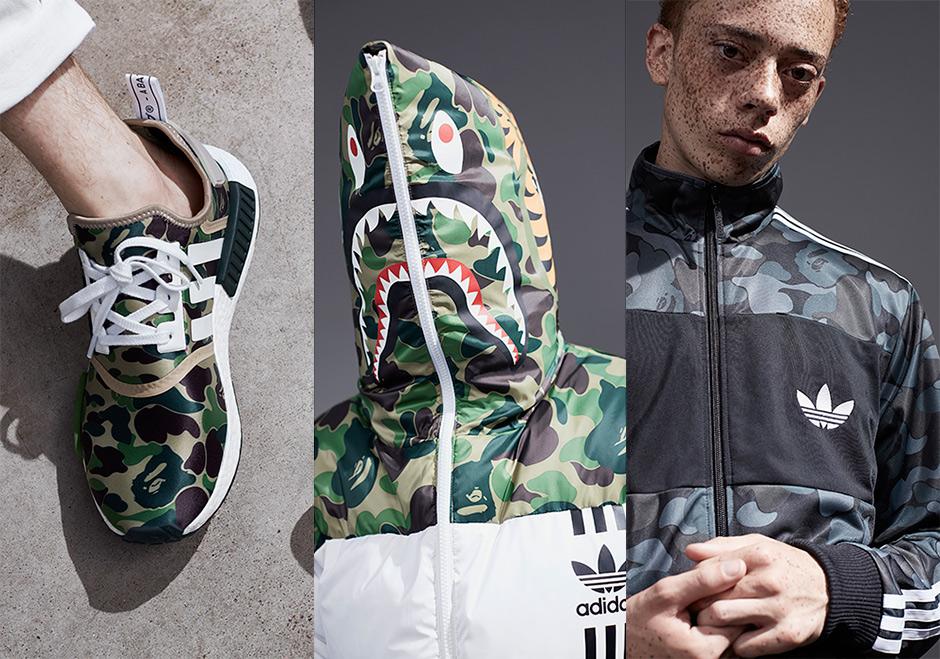 adidas-bape-collection1