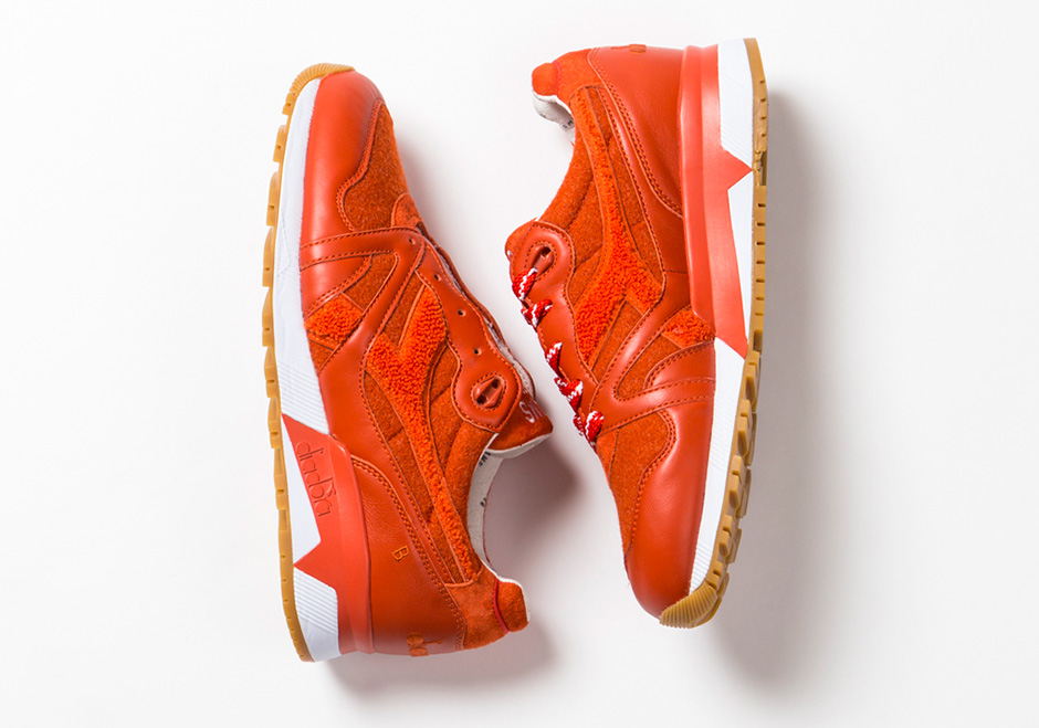 beams-diadora-n9000-orange-release-date-03