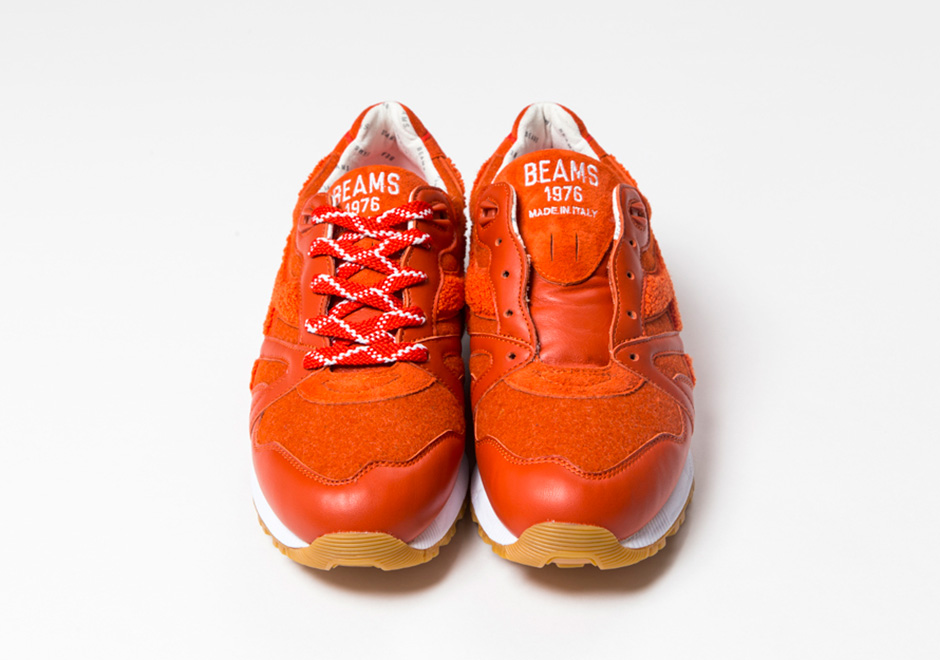 beams-diadora-n9000-orange-release-date-04