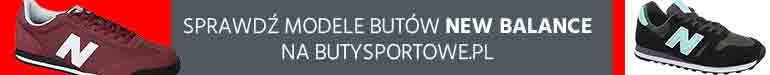newbalance na butysportowe.pl